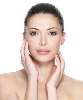 Renommierte Schönheitsklinik in Polen bietet preiswerte und hoch qualitative Facelifting in Stettin an. Facelift Preise Kosten.